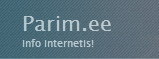www.parim.ee